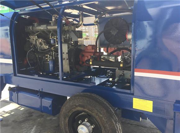 good ABT50C pump