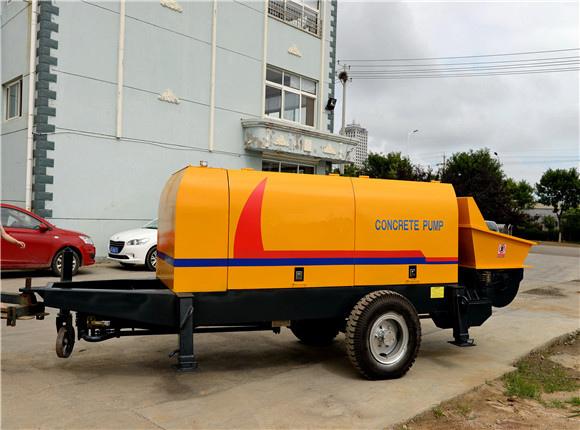 good diesel pump