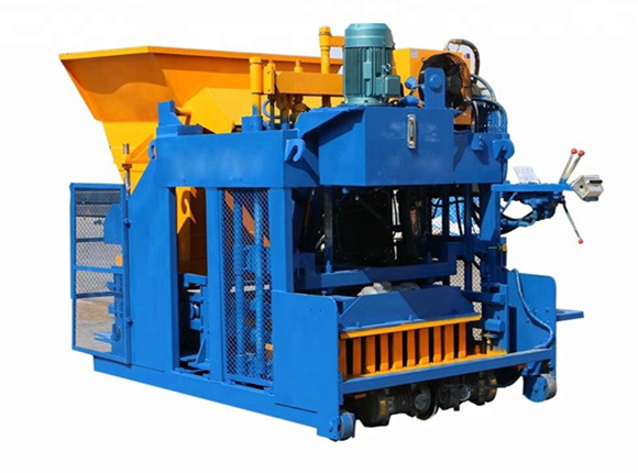 brick machine for sale