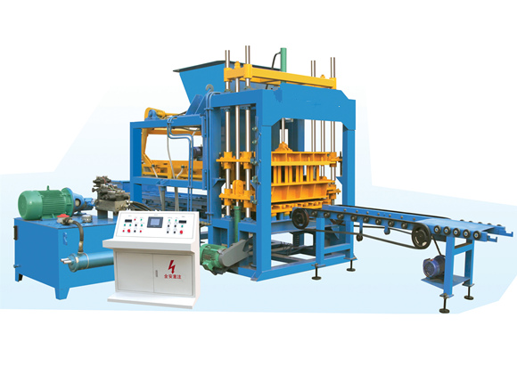 fly ash machine for sale