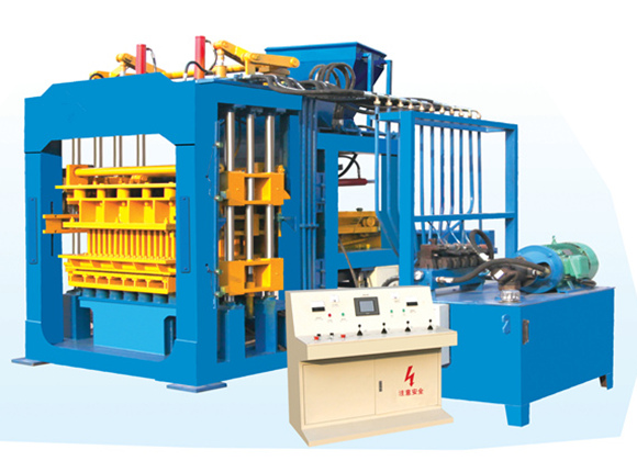 good brick machine for sale